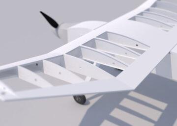 airplane airfoil