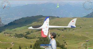 Simulador Aerofly RC